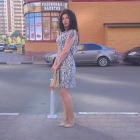 Ирина, 44 года, Скорпион, Москва