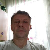 Юрий, 58 лет, Весы, Буй