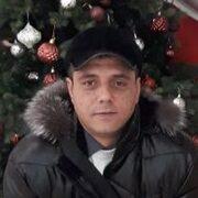 Евгений 36 Челябинск