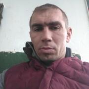 Василий 36 Владивосток