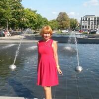 Наталия Айхлер, 62 года, Стрелец, Дюссельдорф