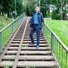 Азизбек, 31, г.Хотьково