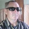Кена, 64, г.Чебоксары