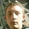 Владимир, 20, г.Симферополь