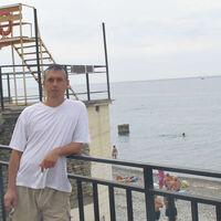 macs, 42 года, Рыбы, Самара