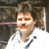 Павел, 58, г.Стокгольм