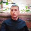 Євгеній, 32, г.Винница