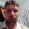 Денис, 33, г.Зеленокумск