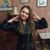 Елена, 26, г.Ташкент