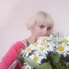 Алёна, 32, г.Заринск