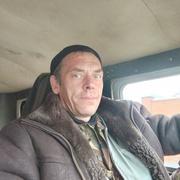 Игорь Дворников 48 Курск