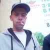 саша, 21, г.Узловая