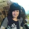 Елена, 33, г.Бузулук