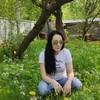 Irina, 33, Odintsovo