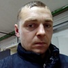 Владимир, 33, г.Adamówek