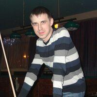 Турсун, 32 года, Близнецы, Ташкент