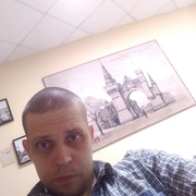 Денис 43 Сочи
