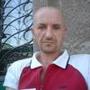 boris, 45, Orikhiv