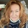 Tatjana, 49, г.Елгава