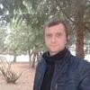 Aleksandr, 36, Liubar