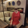 Надежда, 40, г.Санкт-Петербург