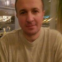 Игорь, 42 года, Близнецы, Москва
