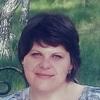 Людмила, 38, г.Орск