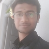 Maruthi, 21, Bengaluru