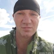 Алексей 40 Конаково