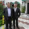 Николай, 57, г.Улан-Удэ