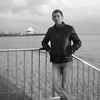 Александр, 30, г.Богородчаны