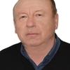 самоса, 59, г.Абатский