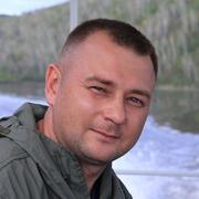 Игорь 44 года (Скорпион) Константиновка