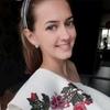 Анна, 23, г.Петропавловск