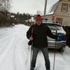 Николай, 68, г.Ярославль