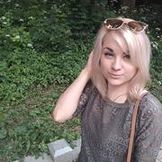 Кристина 30 Калининград
