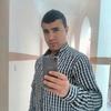 Саня, 28, г.Ростов-на-Дону