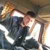 Руслан, 25, г.Ленск