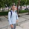 Asgar Asgarov, 20, г.Баку