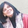 Eka, 51, г.Тбилиси