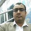 kamal Hossain, 39, New York