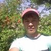 talgat, 32, г.Бишкек