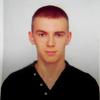 Антон, 21, г.Львов