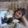 Нина, 37, г.Афины