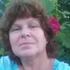 Марианна, 61, г.Омск