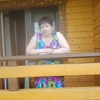 Маргарита Мочалова, 63, г.Тверь