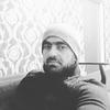 Mark, 33, г.Москва