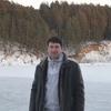 Константин, 48, г.Уфа