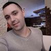 Дмитрий, 29, г.Рубежное