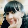 Юлия, 31, г.Кванчжу